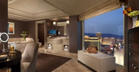 how many rooms at the bellagio planning a getaway in las vegas las vegas travel guide