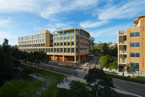 Uc Irvine Merage Mba Clubs by Back To Business School