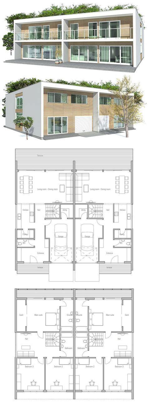 why are the houses of congress divided into standing committees 17 best ideas about duplex house on pinterest duplex