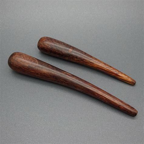 Jual Cincin Rokok jual pipa rokok kayu galih asem dunia pusaka sakti