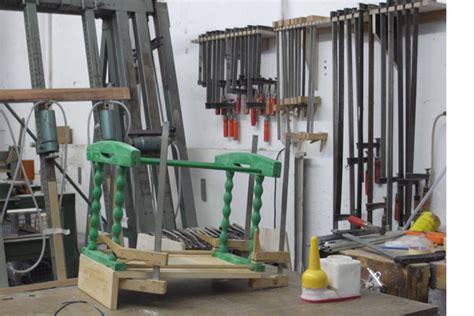 hinterhof schattensegel werkstatt idee hinterhof home design ideen