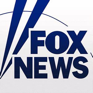 Fox News Fox News Android Apps On Play