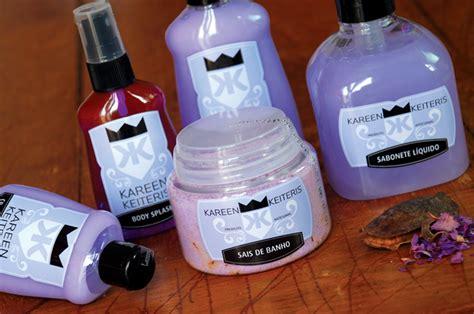 Handmade Cosmetic - kk handmade cosmetics renato keiteris studio