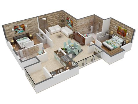home design quarter contact details the best 28 images of mr price home design quarter contact