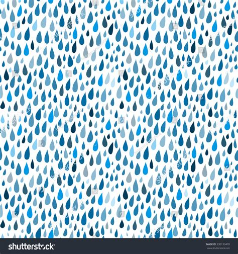 raii pattern in c rainy day pattern abstract background nature pattern for