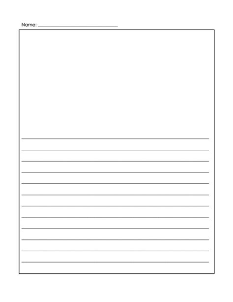 printable lined paper that you can type on lined paper you can print in high quality loving printable