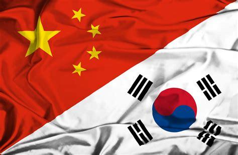china korea korea china trade mission mda