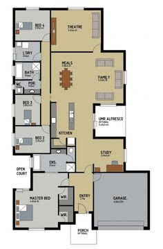 house plans adelaide 1000 images about house plans on pinterest custom home builders floor plans and