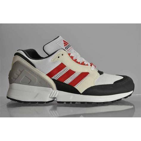 Adidas Run Eqt adidas originals eqt run cushion run natterjacks