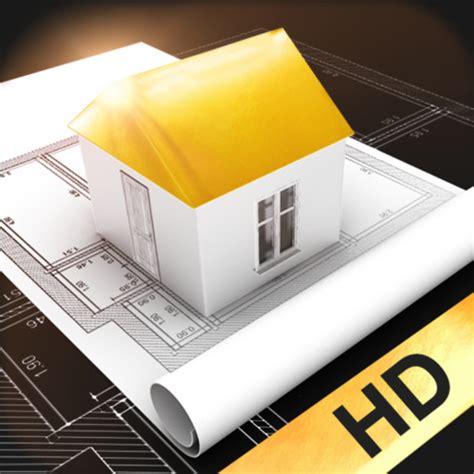 home design 3d arreda e costruisci la tua casa su iphone e home design 3d gold crea e arreda la tua casa con stile
