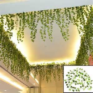 artificial plant decoration home 25 best ideas about artificial plants on pinterest