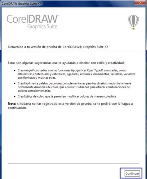 corel draw x7 codigo de activacion descargar e instalar corel draw x7 y x6 full gratis freee