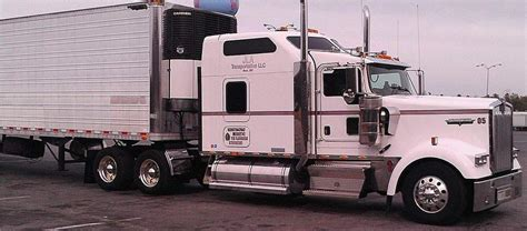 W900 Studio Sleeper by 2015 Kenworth W 900 For Sale Autos Post