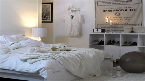 Inspiration Room by Inspiring Bedrooms Bedroom Room Inspiration