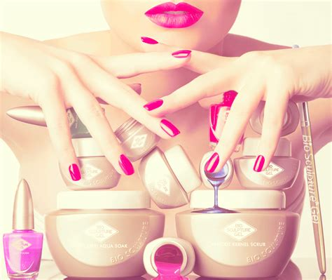 Nail Salons Near You by Bio Sculpture Evo Kzn Find Bio Sculpture Nail Salons