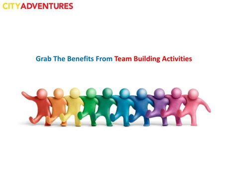 Ppt Team Building Activities Powerpoint Presentation Team Building Powerpoint Presentation Ppt