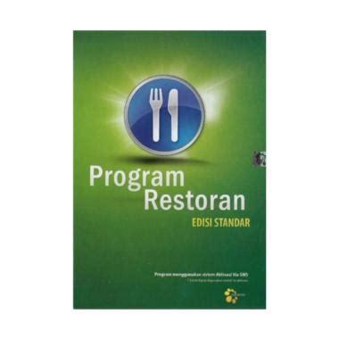 Software Inspirasibiz Software Program Toko Ipos 5 0 Profesional Untuk dk net blibli