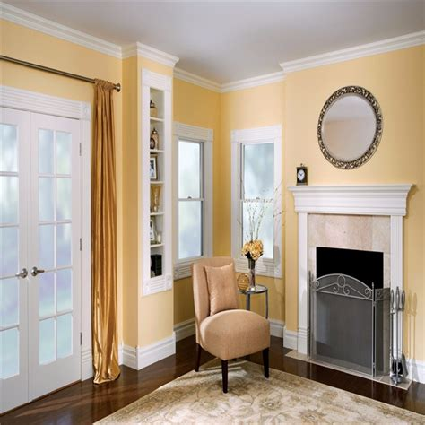 mdf cornice white primed mdf cornice crown moldings door frame