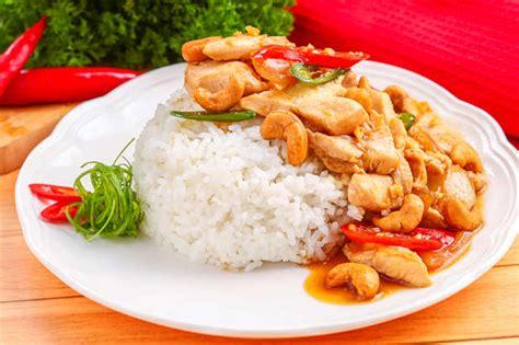 ayam kungpao resep  dapur kobe