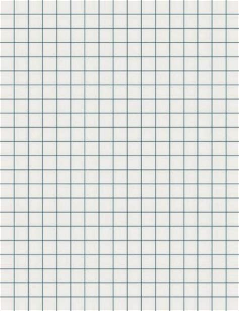 printable graph paper for division math accommodations teachers pay teachers promoting success