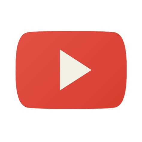 youtube logo png  transparent png logos
