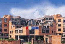 nepal banijya bank home www rbb np