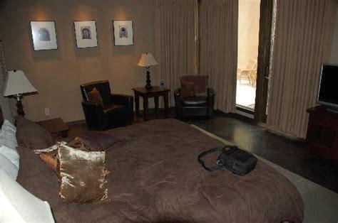 escape bedroom bedroom picture of the escape resort ruidoso tripadvisor