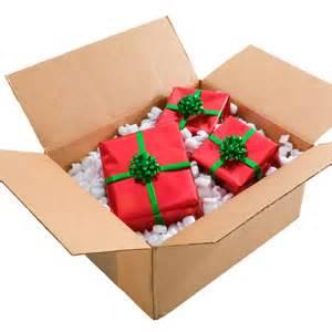 one stop pack n ship independence kansas shipping