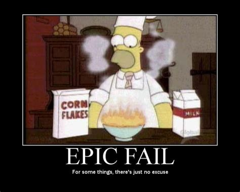 Epic Fail Meme - world wildness web epic fail