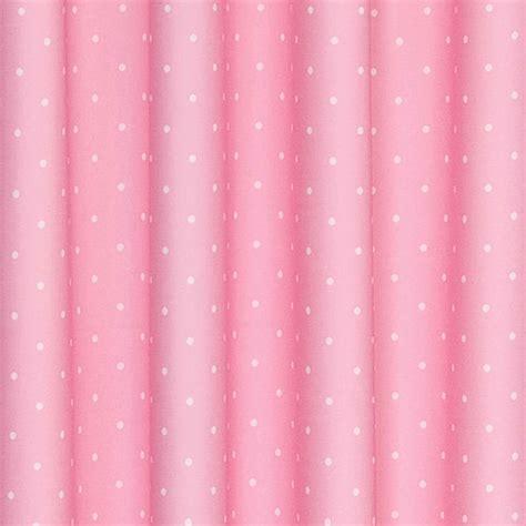 kitchen curtain trends 2017 100 kitchen curtain trends 2017 kitchen curtain