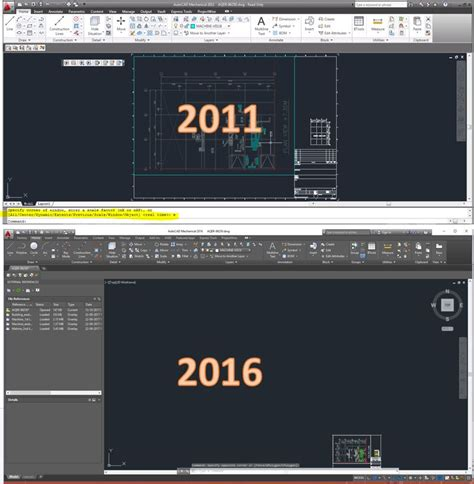 autocad layout zoom extents after xclip zoom extents includes the xclip objects