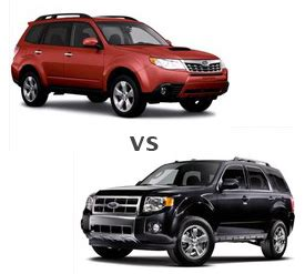 chevrolet equinox vs chevrolet traverse