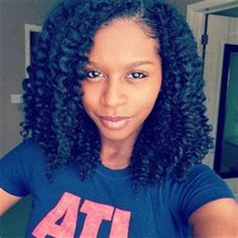 mahogany curls instagram mahogany curls on pinterest curls natural hair and