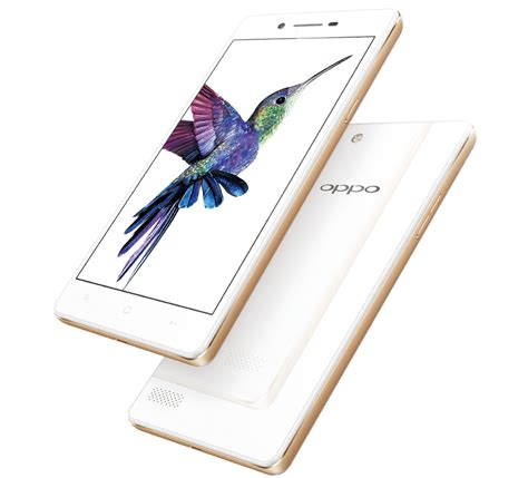 Hp Oppo Neo 7 oppo neo 7 with 5 inch display launched for rs 9 990