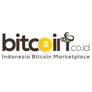 bitcoin co id bitcoin co id mobile android apps on google play