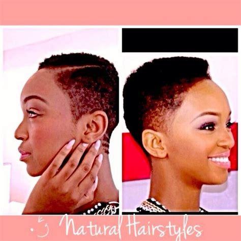 nandi mngoma short hairstyles nandi mngoma haircut haircuts models ideas