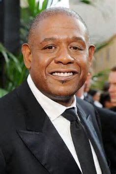 forest whitaker movie 2018 122 best forest whitaker images on pinterest forest