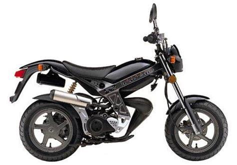 Suzuki Tr50 Suzuki Magic Tr50 Tr50 Technical Data Power