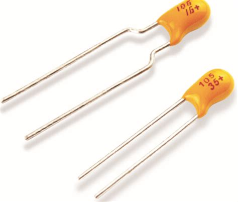 pasangan transistor a798 tantalum capacitor lead 28 images dip tantalum capacitors radial lead ca42 china tantalum