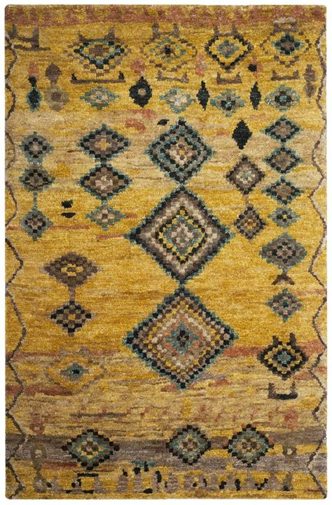 Tangier Outdoor Rug Rug Tgr652a Tangier Area Rugs By Safavieh