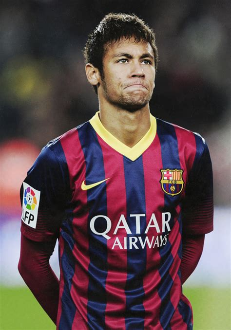 neymar facts biography image gallery neymar jr