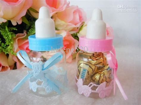 Baby Shower Figurines Wholesale by Charming Baby Shower Decorations Wholesale 24 For Ideas