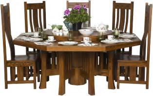 Dining Room Table For 2 How To Stabilize A Dining Room Table Sets Home Design Ideas