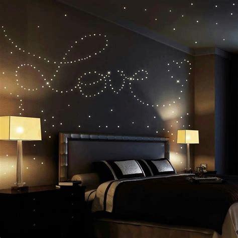 schlafzimmer sprüche für die wand die 25 besten ideen zu wandtattoo schlafzimmer auf