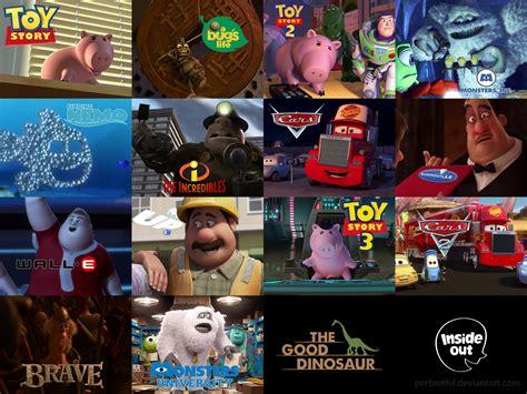 toy story 3 pixar studios pixar ish pinterest disney pixar google search disney and pixar