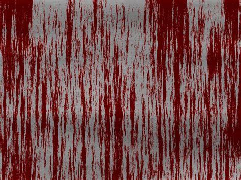 blood background blood splatter wallpaper blood wallpaper blood
