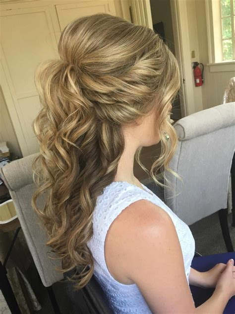 prom hair tumblr down www imgkid com the image kid has it prom hairstyles long hair down tumblr 4k wallpapers