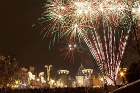 new year 2018 amsterdam new year s 2019 in amsterdam new year s events