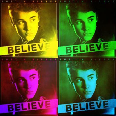 download mp3 album believe justin bieber justin bieber images justin s album believe cover june19