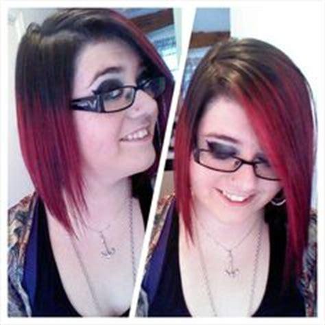 i have short hair can i get havana tist 1000 images about hair on pinterest color for short